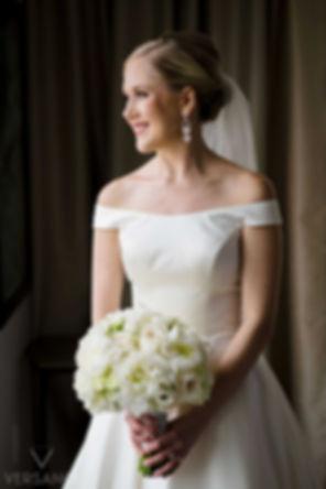 regina & kevin wedding 21.JPG