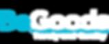 logo begoods_brut_blanc et bleu+ligne -