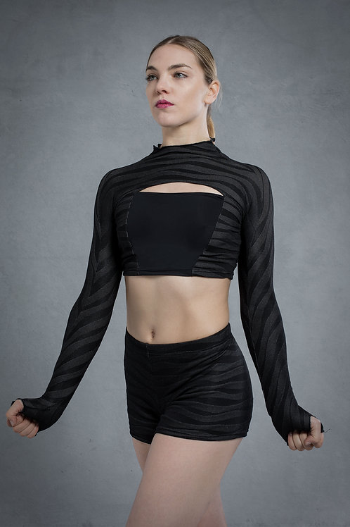 BILBAO Full Outfit II