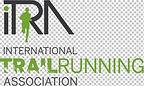 itra logo1.jpg