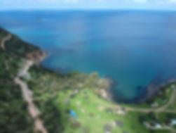 akamas coverpic watermark.jpg