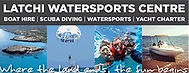 latchi watersports2.jpg