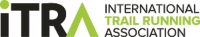 ITRA logo.png