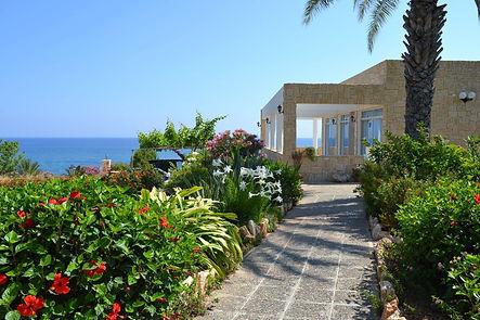 aphrodite beach hotel.jpg