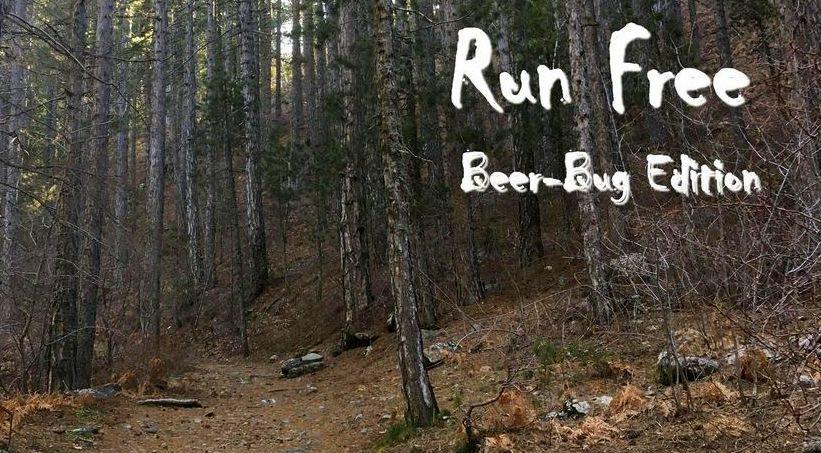 beer bug1.jpg