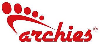 Archies_logo_R.jpg