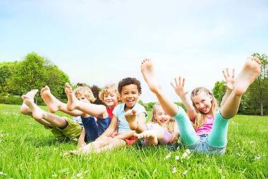 kids feet 2 .jpg
