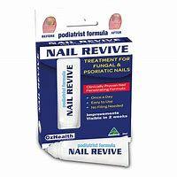 nail revive .jpg