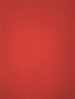 RED FOIL STARS