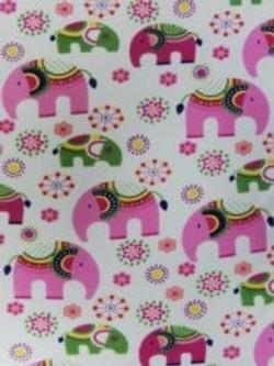 RAJA ELEPHANT