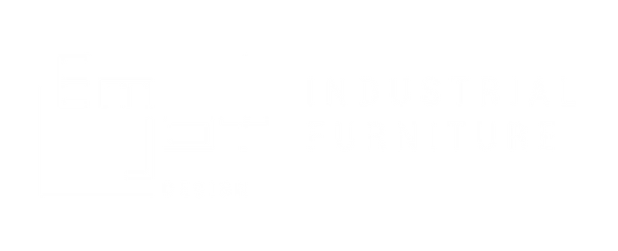 Emjot_Logo_Furniture_weiß.png