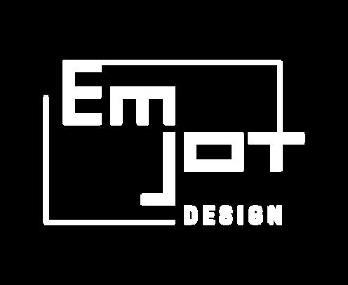 Emjot_Logo_weiß.png