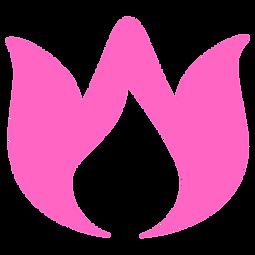PinkB.png