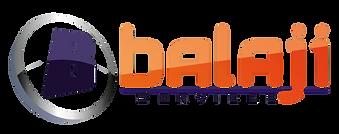 BALAJI_LOGO_2-removebg-preview.png