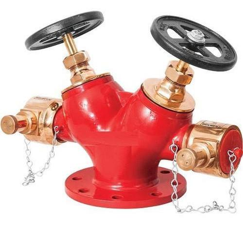 double-hydrant-valve-500x500.jpg