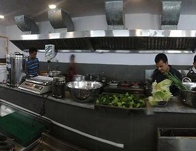 Hood Restaurant.jpg