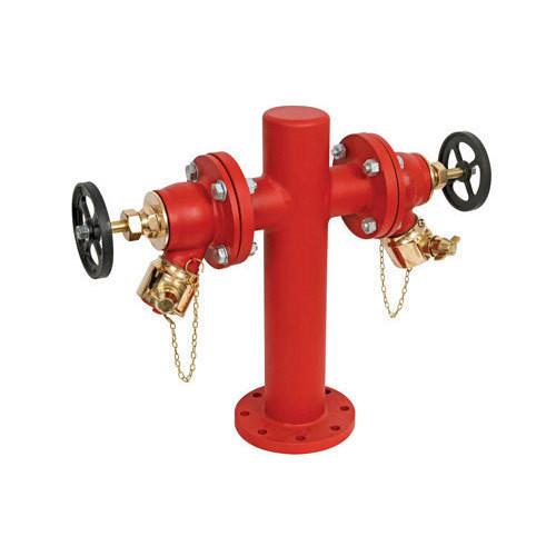 fire-hydrant-stand-post-500x500.jpg