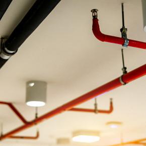 automatic-fire-sprinkler-safety-system-b