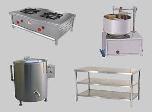 equipments2.jpg
