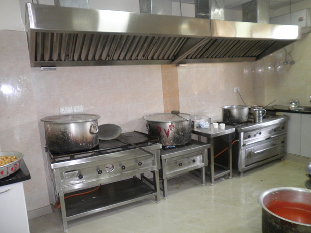canteen_1.JPG