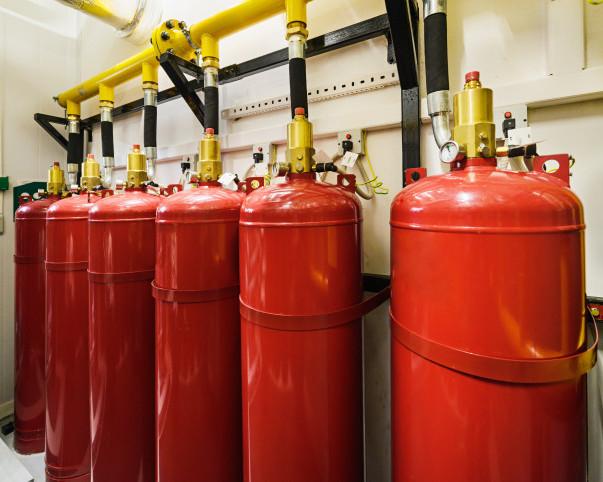 industrial-extinguishing-system.jpg