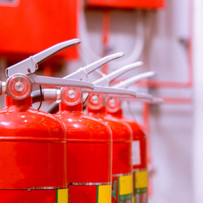 powerful-industrial-fire-extinguishing-s