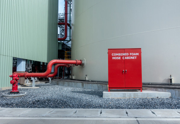 fire-hose-cabinet-fire-protection.jpg