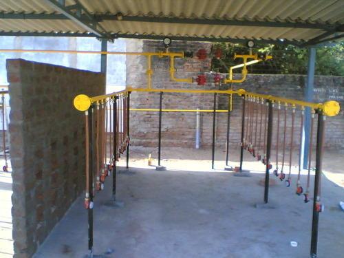 lpg-gas-pipe-installation-500x500.jpg