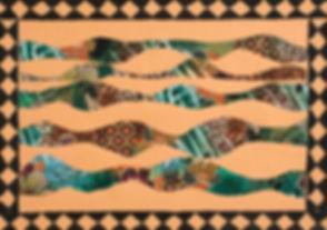 Cropfallfabric.jpg