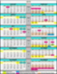 GymKraft Calendar 2019.jpg
