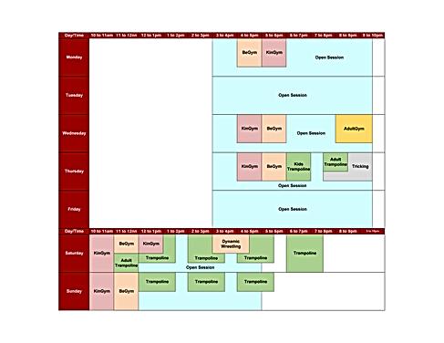 GK Tampines Weekly Schedule.png