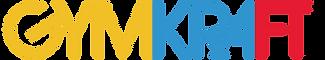 GK Logo w TM(latest2019).png