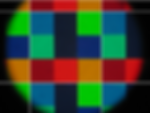 Multispectral filter