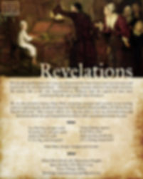 Wicked Revelations - poster.jpg