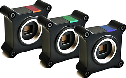 3 Multispectral Cameras CMS.png