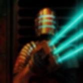 LaserBeam Shaping