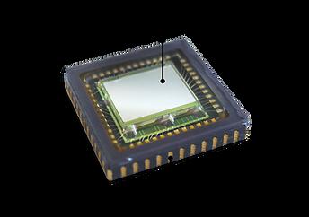 Multispectral Sensor.png