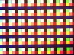Multispectral pixel_15µm_CMS_V.png