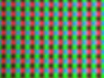 Multispectral VIS4.jpg
