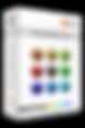 Boite logiciel Multispectral.png