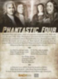 Phantastic 4_FINAL.jpg