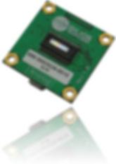 Multispectral Eboard.jpg