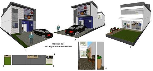PROENÇA_383.jpg
