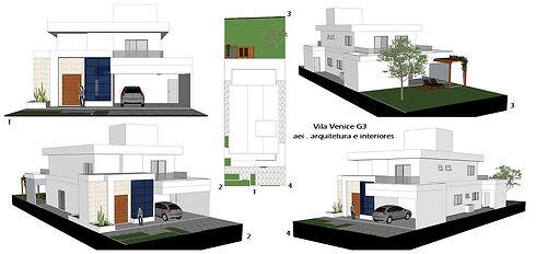VilaVeniceG3.jpg