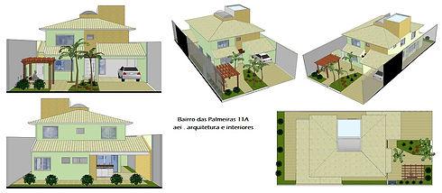 Palmeiras 11A.jpg