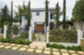 Monte Verde_C3A_1.jpg