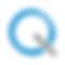 Q Logo - Sky - RGB - Black Text.png