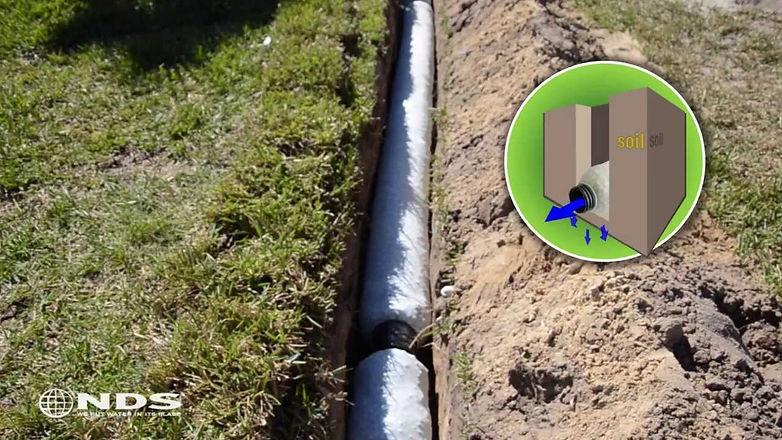 French drain.jpg
