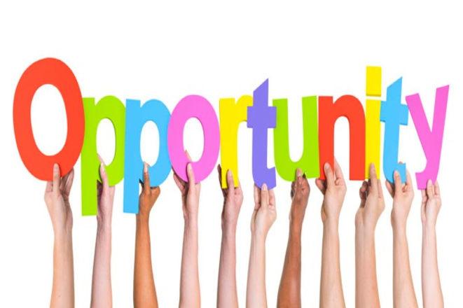 opportunity-1.jpg