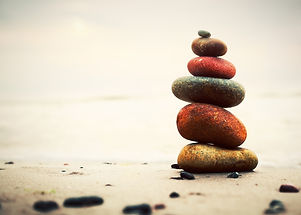 zen-balance-rocks-beach-meditation-still